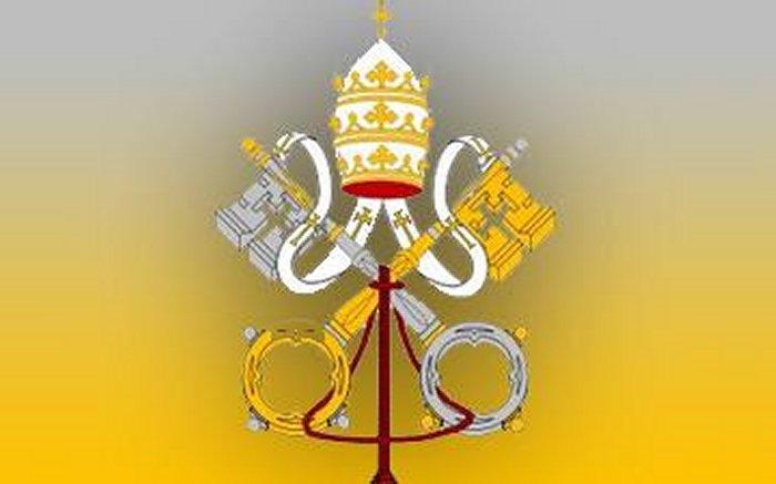 Comunicado de la Santa Sede por situación del obispo Juan Barros